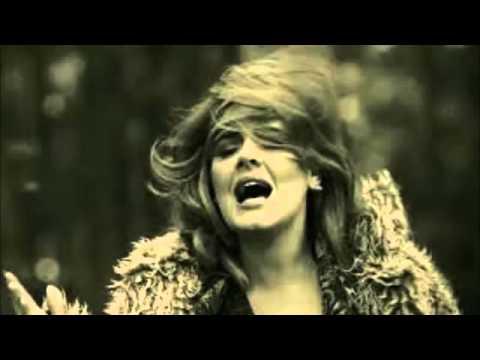 Adele HELLO mp3 medium