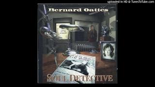 Bernard Oattes - Big Bang (1994, Westcoast-AOR / Jazz-Pop)
