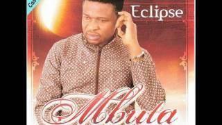 Mbuta Kamoka-Louange remix