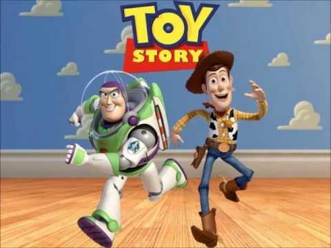 toy-story---you've-got-a-friend-in-me-hq-+-lyrics