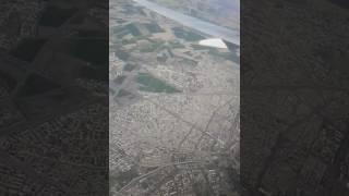 Fergana airport
