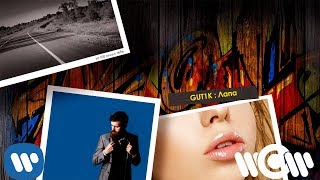 GUT1K - Лапа | Official Lyric Video