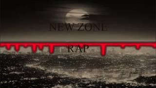 BEAT NEW ZONE  2019 PAPUA