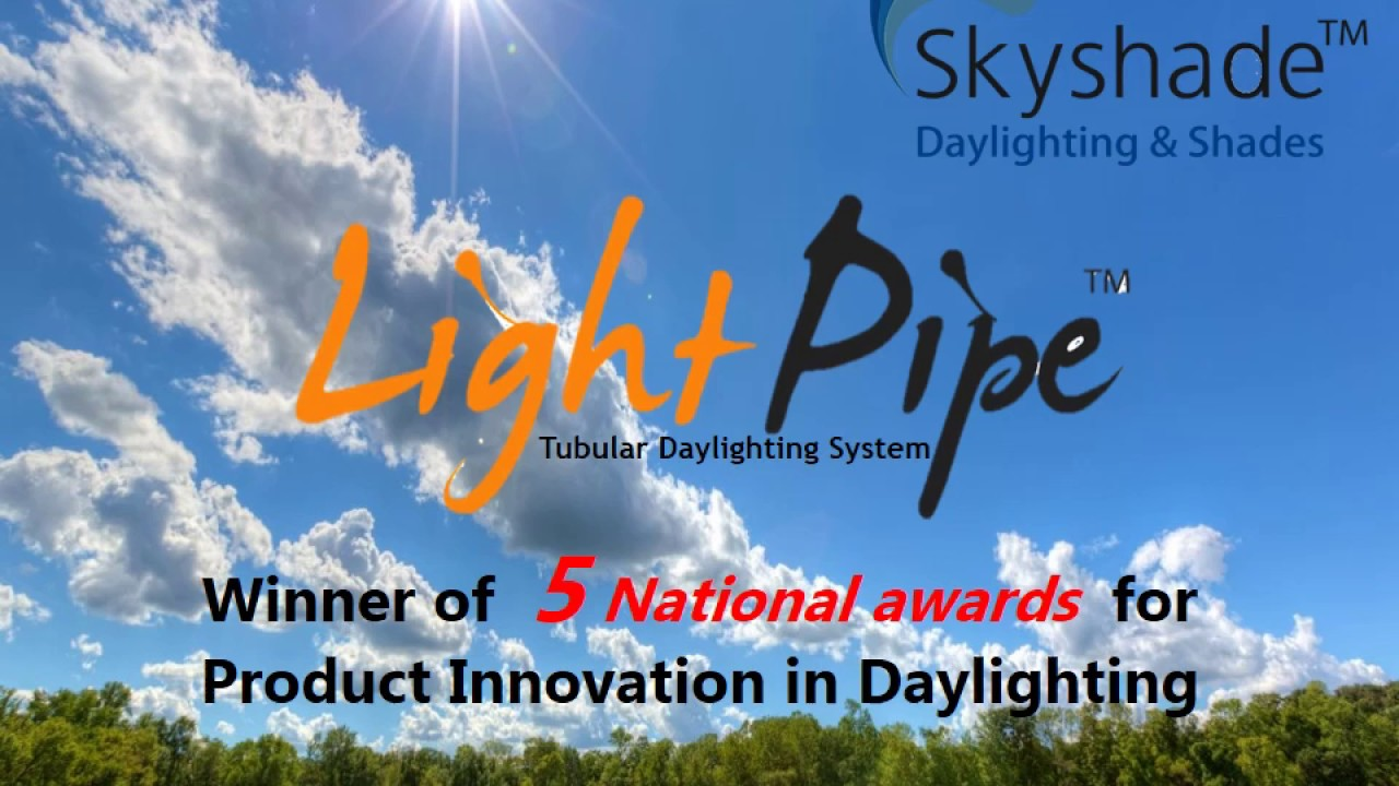 tubular daylighting devices how to sunlight capture from innovative products tubular daylighting devices