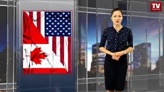 InstaForex tv news: Donald Trump fails to cut US trade deficit  (05.09.2018)