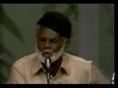 Tamil muslim songs by E M HANIFA
