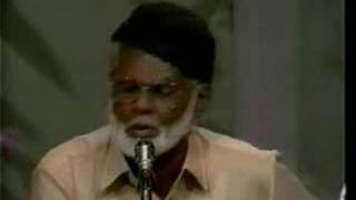 Tamil muslim songs by E M HANIFA