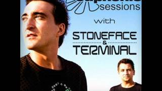 Stoneface & Terminal - Euphonic Sessions on AH.FM - 12-06-2012