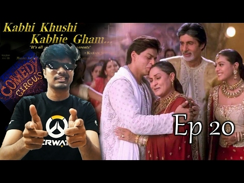 Ep 20 | Copied Bollywood Songs | Plagiarism in Bollywood Music | SPECIAL EPISODE NEXT WEEK!!!!