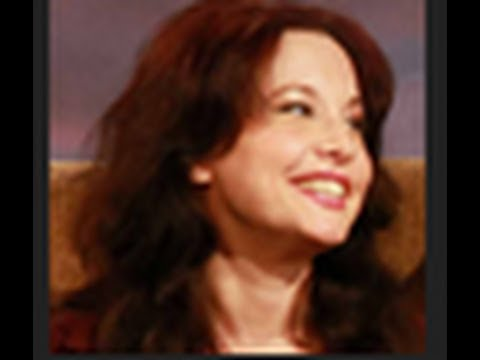 Alyson Court On The Being Frank Show Interview 2011