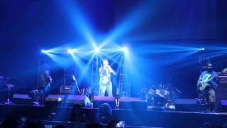 Atif Aslam, Bakhuda Tumhi Ho - Live at O2 London