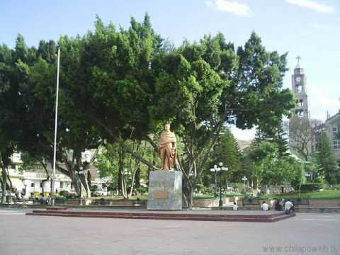 Chilapa francisco padilla garcia youtube - Francisco padilla ...