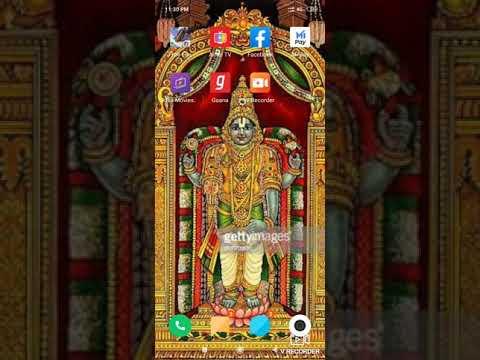 thiruppathi-channel-mw