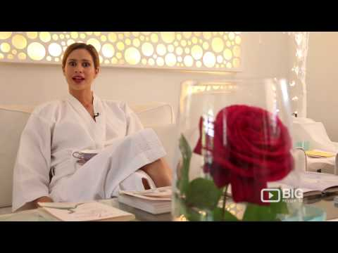 Annasha Day Spa Retreat In Perth For Spa Treatment, Massage And Facial Treatment