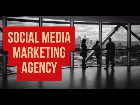 💰Social Media Marketing Agency 💰 Success Story 💰 How to Scale to your First 50 Clients