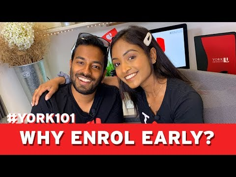 enrolling-in-courses:-get-on-it!-|-#york101-academics