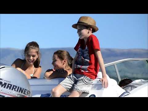 El Pato TV 796 - 19 - 10 - 2017 - Seguimos pescando en Bella Vista.