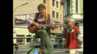 Rolf Zuckowski und Seine Freunde Alle Machen Fehler Offizielles Musikvideo