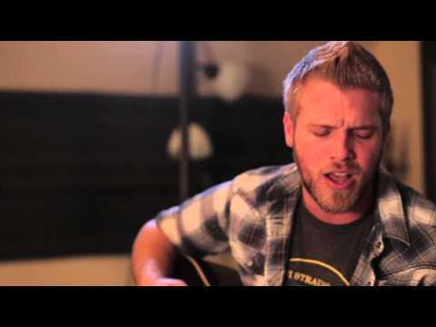 Blake Shelton -