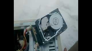Дай Хард! - если умер жесткий диск(Что делать, если хард с курсовой или дипломом сдох за день до защиты. Обращайтесь к нам! http://ruskupka.ru/nashi-uslugi-skupka..., 2012-05-24T11:06:53.000Z)