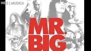 Download lagu MR BIG WILL WORLD MP3