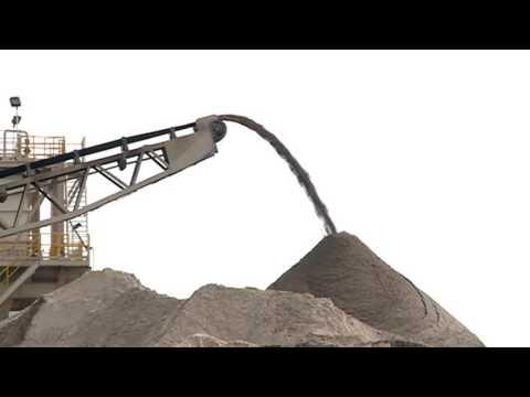 Appeals Court upholds denial of frack sand mine permit