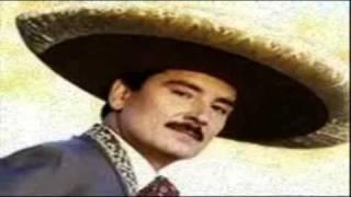 Antonio Aguilar hijo Se me fue mi amor