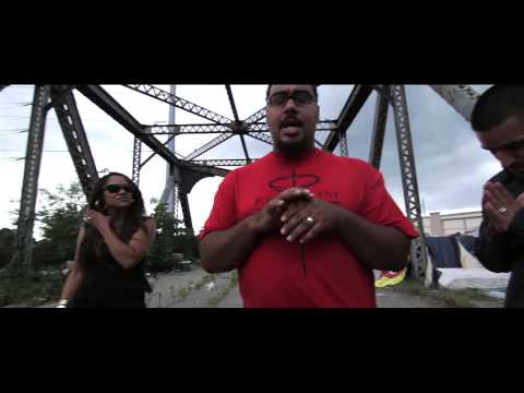 Kingdom Muzic Presents - If She Knew