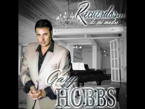 Gary Hobbs - Amor Eterno 2016