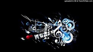 NF Instrumental w/Hook