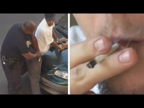 NY Gov. Cuomo Proposes Decriminalizing Small Amounts of Marijuana