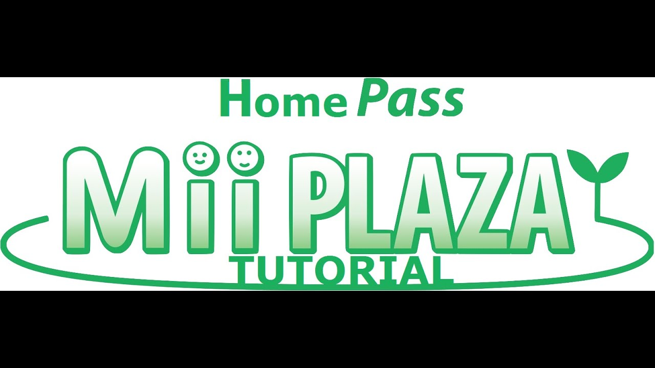 How To PROPERLY Set Up HomePass on your PC [Ver 10 7] UNLIMITED STREETPASS  Tutorial by Beef_RamenTTV