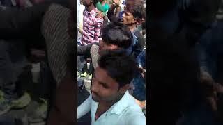 Video Thekma bazaar azamgarh sher bahadar download MP3, 3GP, MP4, WEBM, AVI, FLV Juli 2018