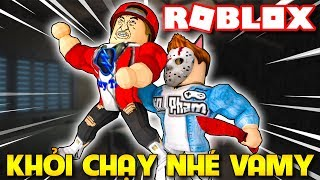 Roblox | VAMY Were THEY NEGLECTED The OTHER AFTER BEING GORED-Slash | Kia Breaking