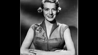 Watch Rosemary Clooney Our Love Affair video