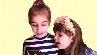 видео ВП 28-18
