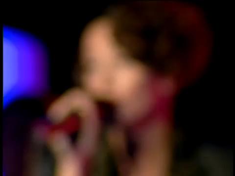 SPECIALE - Dafina Zeqiri - If I ain't got you LIVE #Cover # Gala 10 vjet KOHAVISION