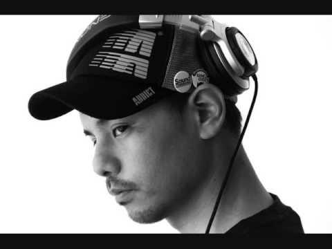 DJ Mitsu The Beats - Wait So Long