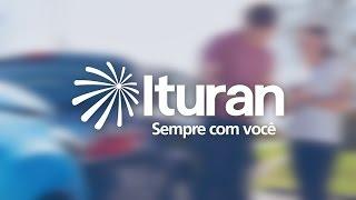Conheça a Ituran Brasil