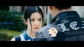 Kaise Bataoon Tujhe [3G] | Feat. Sonal Chauhan and KK | By - Asian Korean Love