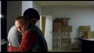 Ein Freund von mir (DE 2004-2006) - Deutscher Trailer
