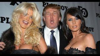 USA КИНО 1126. Год Петуха и Трампа! Что ожидает Америку в 2017 году?