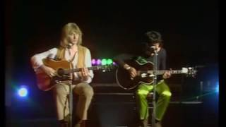 Cat Stevens -  My lady d'Arbanville (live in concert in France, 1970)
