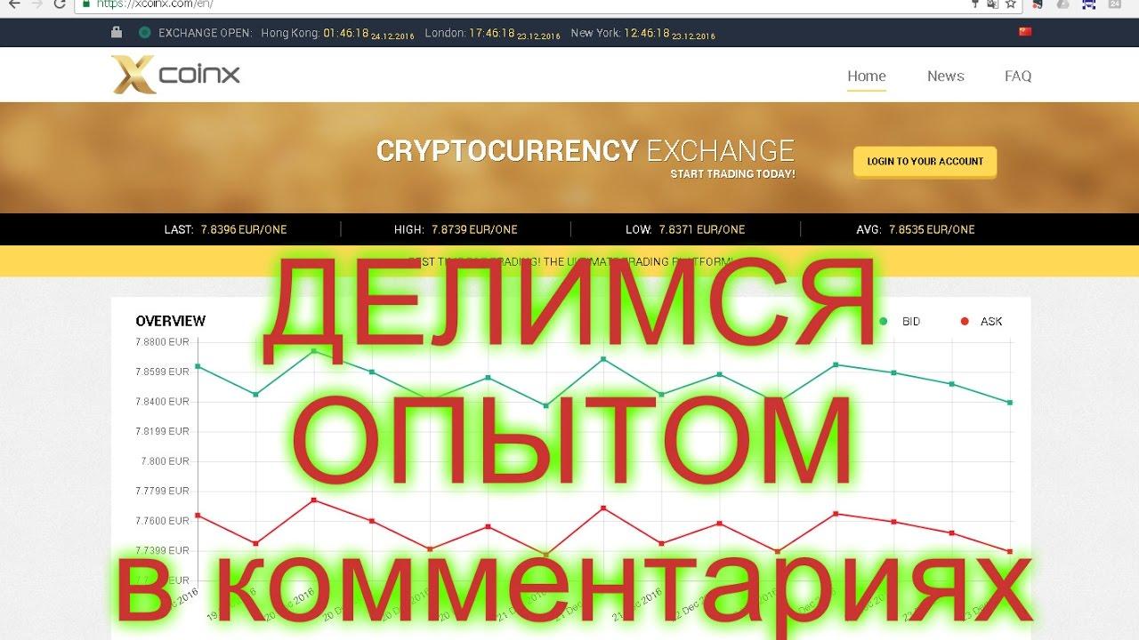 Криптовалюта в украине ванкоин отзывы валютой свопы опционы т д риск завершения операции возникает случае