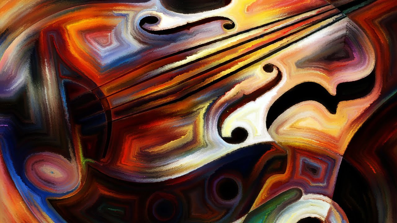 The Context and Perception of Music