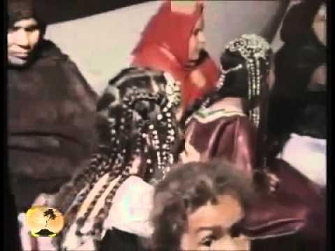 ENNAHAR TV - Fatwa concernant la femme - Cheikh Chemseddinede YouTube · Durée:  8 minutes 12 secondes