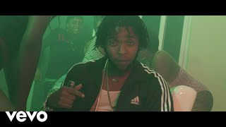 Shane O - Party Life (Official Video) ft. Damage Musiq