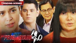 'Matyag' Episode | FPJ's Ang Probinsyano Trending Scenes