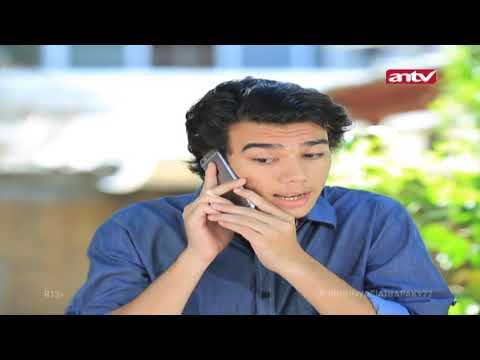 Kakak Yang Tak Dianggap!   Jodoh Wasiat Bapak ANTV Eps 972 6 Mei 2019 Part 1