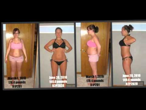 HCG Diet Recipes, Drop Pounds With HCG Drops - YouTube